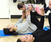 Yoga for Mommy and Baby/6Wks-9Mos