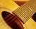Guitar Crash Course (Intermediate)