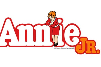 Annie Jr: Musical Theater Workshop (Ages 6-18)