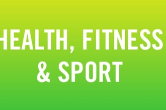 Default Image -- Health, Fitness, Sport, Green.jpg