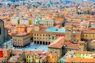 Emilia-Romagna: Culture, Food, Wine and Italy's Hotels