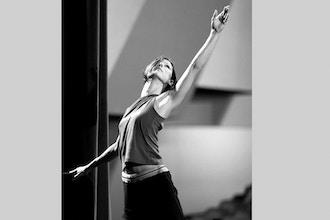 Ballet Exploration