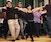Israeli Folk Dance: Open Session