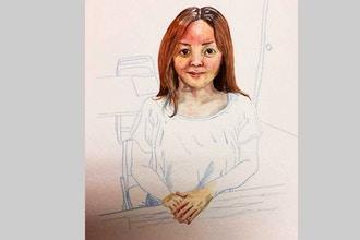 Drawing for Illustration: Beyond Basics