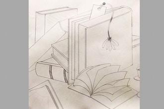 Drawing (Intermediate)