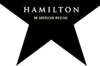 Geraldo Cadava: Hamilton's America