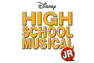 Vocal Institute: High School Musical Jr. / Ages 10-18