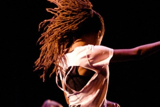 Hip-Hop / Ages 13+