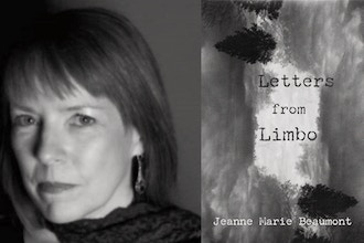 Poetry Manuscript with Jeanne Marie Beaumont