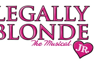 Vocal Institute: Legally Blonde Jr. / Ages 10-18