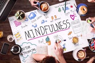 Learning Effortless Mindfulness