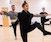 Modern Dance (Absolute Beginner)