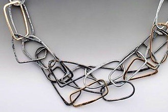 Soldered Chains