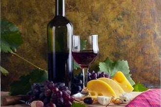 Pinot Pairings