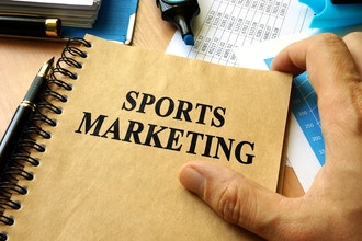 Introduction to Sports Marketing and Management