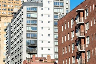 What Renters Must Do Now to Maximize Rental Savings