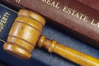 Serious Changes in Real Estate Law Affecting NYC
