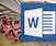 Microsoft Word Advanced