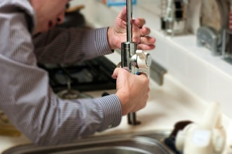 Homeowner's Guide to Basic Plumbing