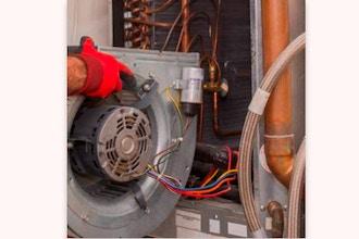 Theories of Refrigeration Mechanics