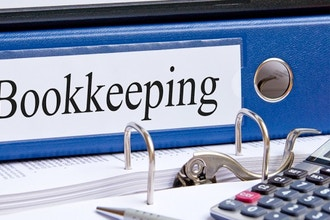 Certified Bookkeeper Training
