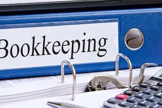 Certified Bookkeeper Training