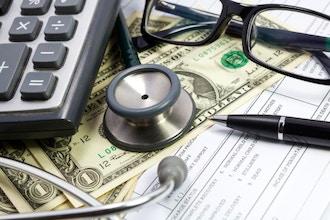 Medical Billing and Coding (Virtual)