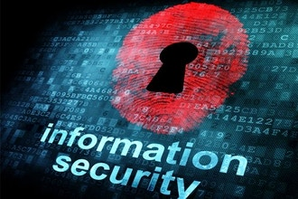 Certified Information Systems Security Pro (Virtual)