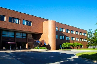 Technical Institute of America Photo