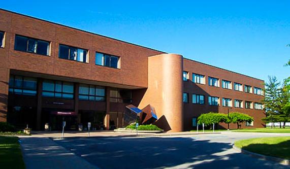 Technical Institute of America
