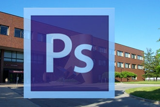 Adobe Photoshop Basic-Intermediate (Level 1)
