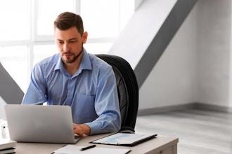 Project Management Professional (PMP)® Certification