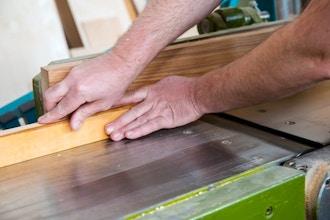 Highland Woodworking