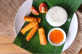 Masarap Philippines: The Flavors of The Philippines