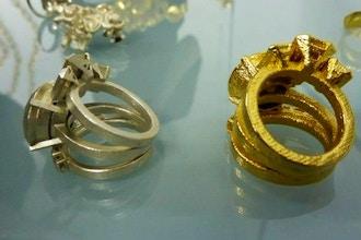 Jewelry Level 2