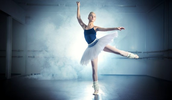 Academy of Classical Ballet