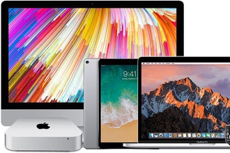 What You Should Know Before Buying Your Next Mac