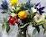 Flower Arranging for the Senses