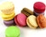 Hands On French Macarons