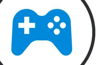 Video Game Development: Beginner Course