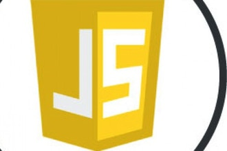 Web Development with JavaScript: Beginner Course