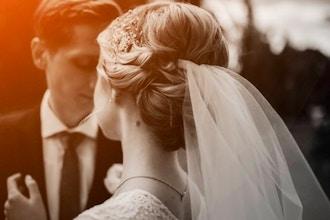 Create a Lifetime of Love: Pre-Marital/Relationship