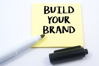Build Your Brand: Part 2 (Build your Product)