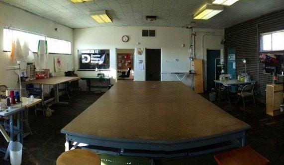 Denver Design Incubator Art Schools Denver CourseHorse Mesmerizing Interior Design School Denver Painting