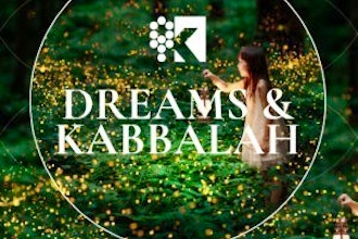 Level V: Dreams And Kabbalah