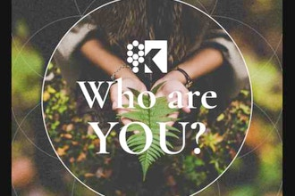 Level II: Who Are You?