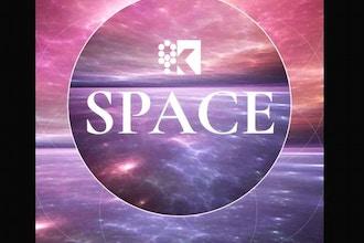 Level I: Space