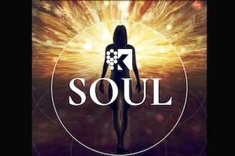 Level I: Soul