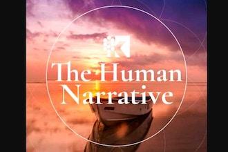 LEVEL IV: New Human Narrative
