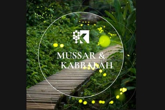 Level V: Mussar and Kabbalah